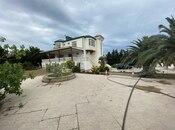 7 otaqlı ev / villa - Pirşağı q. - 500 m² (33)