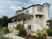 7 otaqlı ev / villa - Pirşağı q. - 500 m² (4)
