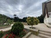 7 otaqlı ev / villa - Pirşağı q. - 500 m² (28)