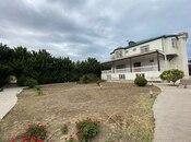 7 otaqlı ev / villa - Pirşağı q. - 500 m² (30)