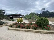 7 otaqlı ev / villa - Pirşağı q. - 500 m² (25)