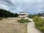 7 otaqlı ev / villa - Pirşağı q. - 500 m² (31)