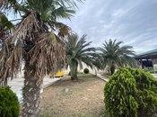 7 otaqlı ev / villa - Pirşağı q. - 500 m² (24)