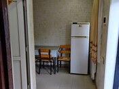 1-комн. дом / вилла - пос. Карачухур - 25 м² (6)