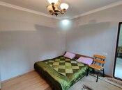 1-комн. дом / вилла - пос. Карачухур - 25 м² (4)