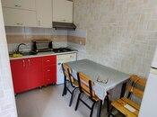 1-комн. дом / вилла - пос. Карачухур - 25 м² (2)