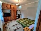 1-комн. дом / вилла - пос. Карачухур - 25 м² (3)