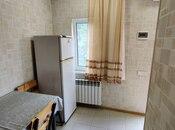 1-комн. дом / вилла - пос. Карачухур - 25 м² (8)