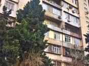 3 otaqlı köhnə tikili - Əhmədli q. - 70 m² (10)