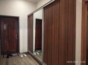 2 otaqlı yeni tikili - Yasamal r. - 100 m² (12)