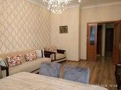 2 otaqlı yeni tikili - Yasamal r. - 100 m² (4)