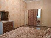 2 otaqlı yeni tikili - Yasamal r. - 100 m² (6)