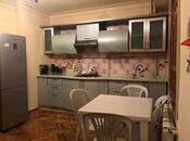 2 otaqlı köhnə tikili - İnşaatçılar m. - 60 m² (2)