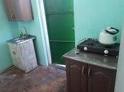 1-комн. дом / вилла - пос. Бакиханова - 14 м² (4)