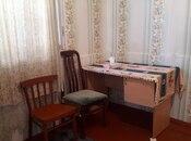 1-комн. дом / вилла - пос. Бакиханова - 14 м² (9)