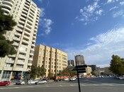 4-комн. новостройка - м. Элмляр Академиясы - 180 м² (5)