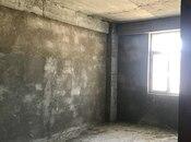 2 otaqlı yeni tikili - Masazır q. - 82.4 m² (2)