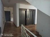 1-комн. новостройка - м. Иншаатчылар - 42 м² (4)