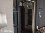 1-комн. новостройка - м. Иншаатчылар - 42 м² (8)