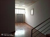 1-комн. новостройка - м. Иншаатчылар - 42 м² (6)
