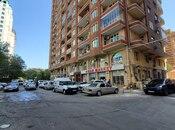 Obyekt - Nəsimi r. - 350 m² (4)