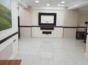 Obyekt - Nəsimi r. - 350 m² (8)