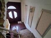 Obyekt - Nəsimi r. - 350 m² (3)