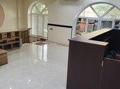 Obyekt - Nəsimi r. - 350 m² (7)