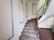 Obyekt - Nəsimi r. - 350 m² (6)
