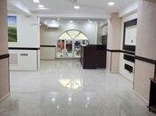 Obyekt - Nəsimi r. - 350 m² (15)