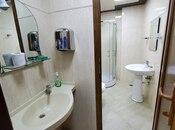 Obyekt - Nəsimi r. - 350 m² (16)