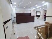 Obyekt - Nəsimi r. - 350 m² (17)
