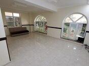 Obyekt - Nəsimi r. - 350 m² (22)