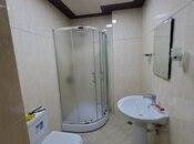 Obyekt - Nəsimi r. - 350 m² (23)