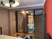 2 otaqlı yeni tikili - Nəriman Nərimanov m. - 90 m² (5)