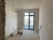 4 otaqlı yeni tikili - Yasamal q. - 179 m² (8)