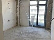 4 otaqlı yeni tikili - Yasamal q. - 179 m² (3)