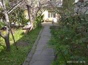 4 otaqlı ev / villa - Bakıxanov q. - 200 m² (2)