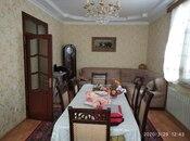 4 otaqlı ev / villa - Bakıxanov q. - 200 m² (7)