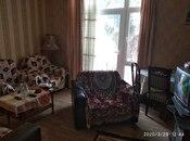 4 otaqlı ev / villa - Bakıxanov q. - 200 m² (6)