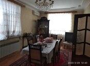 4 otaqlı ev / villa - Bakıxanov q. - 200 m² (8)
