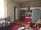 4 otaqlı ev / villa - Bakıxanov q. - 200 m² (9)