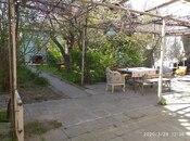 4 otaqlı ev / villa - Bakıxanov q. - 200 m² (5)