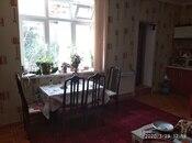 4 otaqlı ev / villa - Bakıxanov q. - 200 m² (10)