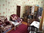 4 otaqlı ev / villa - Bakıxanov q. - 200 m² (11)