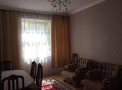 3 otaqlı yeni tikili - Yeni Yasamal q. - 80 m² (2)