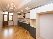 2 otaqlı yeni tikili - Nəsimi r. - 109 m² (6)