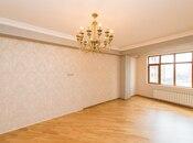 2 otaqlı yeni tikili - Nəsimi r. - 109 m² (22)