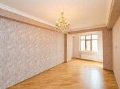 2 otaqlı yeni tikili - Nəsimi r. - 109 m² (17)