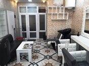 Obyekt - Yasamal r. - 20 m² (5)